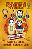 Librerias (Spanish Edition) by Jorge Carrion(2014-01-30)