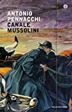 Canale Mussolini (Italian Edition)