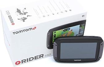 Suchergebnis Auf Für Tomtom Rider