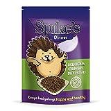 Spikes Dinner Dry - Hedgehog Food 2.5kg