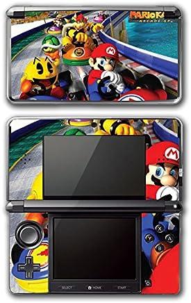 Amazon Com Mario Kart Double Dash Nintendo 3ds 2ds