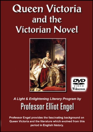 11 best dvd queen victoria for 2020