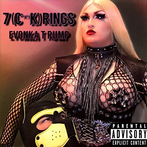 7 (C**k) Rings [Explicit] (Parody)