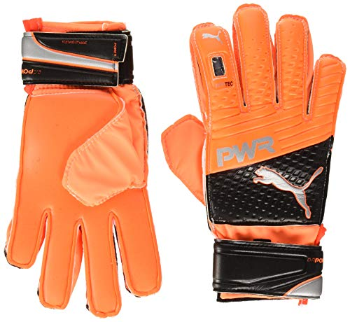 PUMA Guantes de Portero Evopower Protect 3.3 Junior