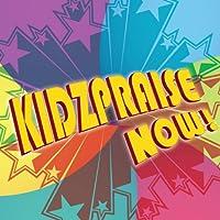 Kidzpraise Now!