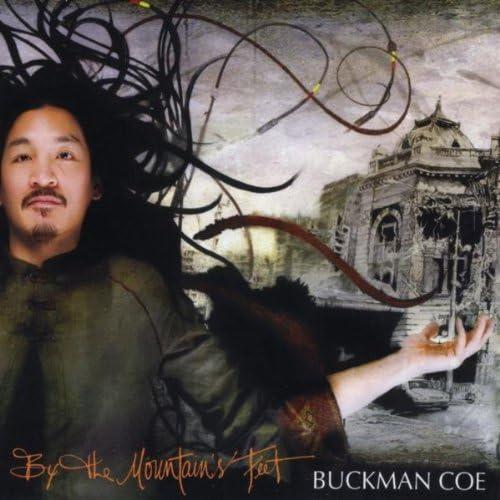 Buckman Coe