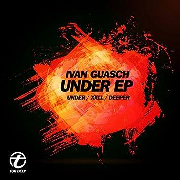 Under EP