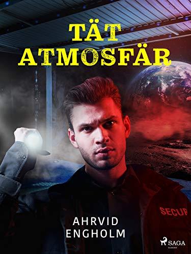 Tät atmosfär (Swedish Edition)