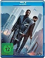 Tenet (+ Bonus-Blu-ray)