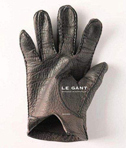 Le Gant (Mode)