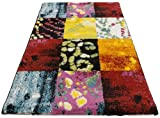 IMG-3 abc gioia b tappeto multicolore
