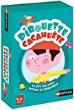 Nathan - 31491 - Pirouette Cacahuète