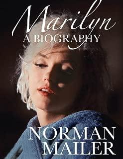 Marilyn: A Biography