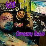 Corason Basio