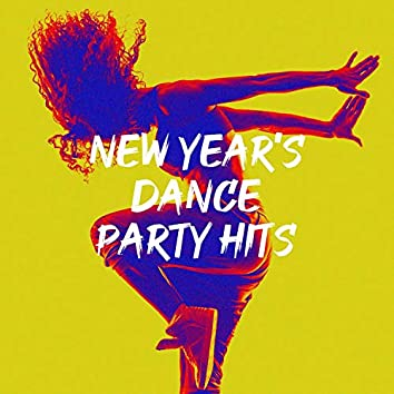 New Year's Dance Party Hits