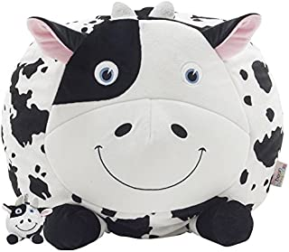 cow bean bag chair