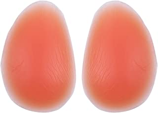 Best adhesive buttock pads Reviews