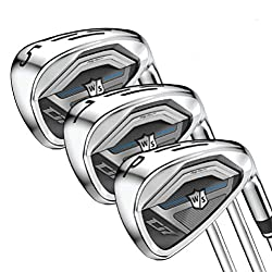 best top rated golf irons for mid handicappers 2021 in usa