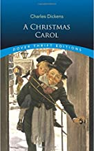 Best charles dickens a christmas carol in spanish Reviews