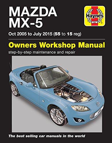 Heaviesk para Mazda MX-5 Eunos Miata Antena compacta de Antena cromada Manual 17