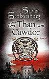Der Than von Cawdor (EDITION AGLAIA)