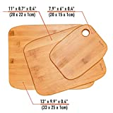 Zoom IMG-2 taglieri da cucina in legno