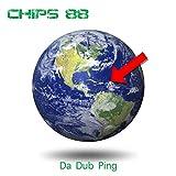 Da Dub Ping