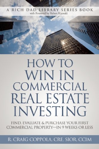 commercial investing - 8
