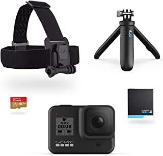 Best camera accessories black friday Reviews