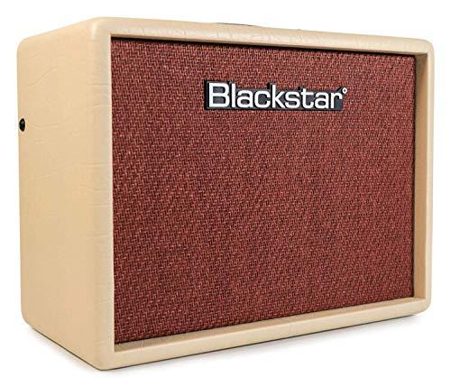 Blackstar Debut 15E 15-Watt Combo Practice Amplifier