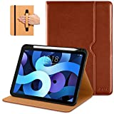 Best iPad Cover - DTTO New iPad Air 4 Case iPad 10.9 Review