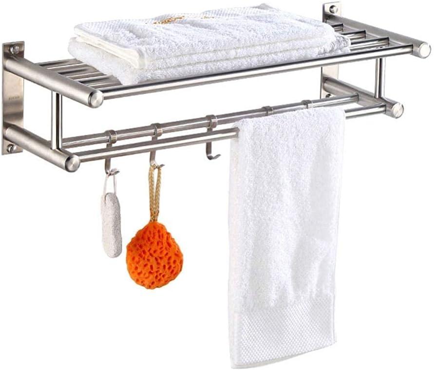 BGHDIDDDDD Towel Rack Racks Organiser for Bathroom Shower Long Beach Mall Very popular