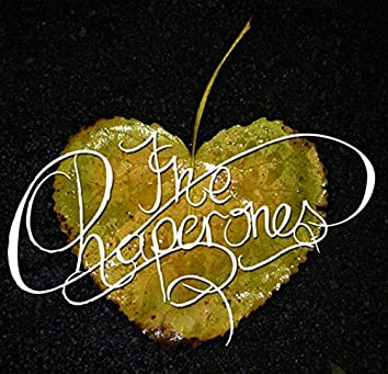 The Chaperones EP