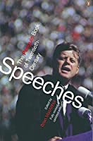 The Penguin Book of Twentieth-Century Speeches