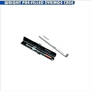 Medicool Wright Pre-Filled Syringe Case