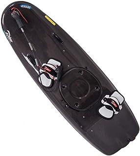 電気水面サーフボード、電気水泳キックボード、スマート体性感覚サーフィンボード水泳エイド。 (5つのスタイル)