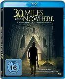 30 Miles from Nowhere - Im Wald hört dich niemand schreien [Blu-ray]
