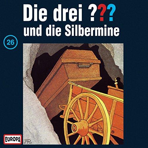 026/und die Silbermine