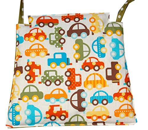Sitzkissen für Kinderhochstuhl IKEA Hochstuhl, C-Fashion-Design