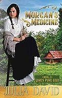 Morgan's Medicine
