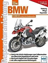Suchergebnis Auf Für Bmw Motorrad Gs 1200