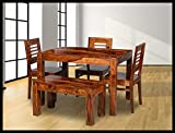 Dining Sets Review and Comparison