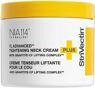 StriVectin-TL Tightening Neck Cream