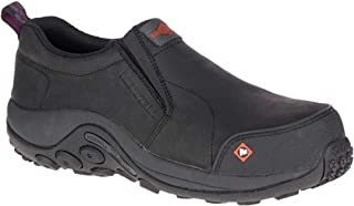 Best romeo's shoes Reviews