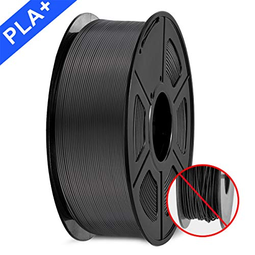 top meilleur filament 3d 2021 de france