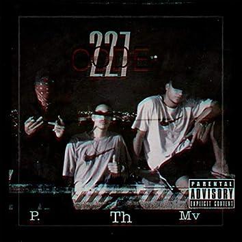 227Code