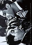 ゲームの規則 ジャン・ルノワール監督 HDマスター[DVD]