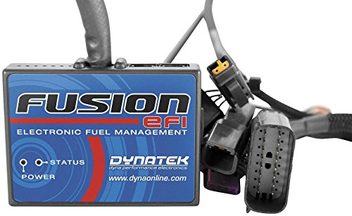 Dynatek Automotive Replacement Fuel System Electronic Speed Governors - Best Reviews Tips
