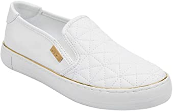 Best guess slip ons Reviews