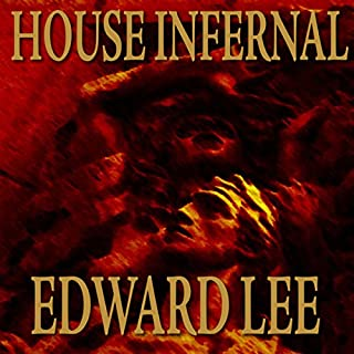 House Infernal cover art